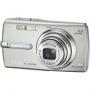 Цифровой фотоаппарат Olympus µ 830