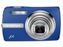 Цифровой фотоаппарат Olympus µ 840