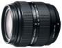 Объектив Olympus 18-180mm f/3.5-6.3