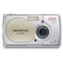 Цифровой фотоаппарат Olympus C-1