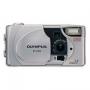 Цифровой фотоаппарат Olympus C-100