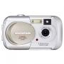 Цифровой фотоаппарат Olympus  C-160