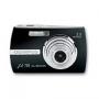 Цифровой фотоаппарат Olympus C-1MJU-700 black