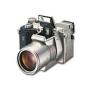 Цифровой фотоаппарат Olympus C-2100