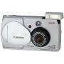 Цифровой фотоаппарат Olympus C-220