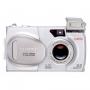 Цифровой фотоаппарат Olympus C-300