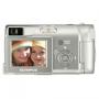 Цифровой фотоаппарат Olympus  C-315Z