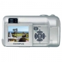 Цифровой фотоаппарат Olympus C-350