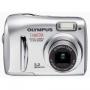 Цифровой фотоаппарат Olympus C-370