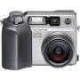 Цифровой фотоаппарат Olympus C-4000