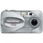 Цифровой фотоаппарат Olympus C-450
