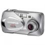 Цифровой фотоаппарат Olympus C-460
