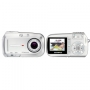 Цифровой фотоаппарат Olympus C-470