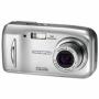Цифровой фотоаппарат Olympus C-480Z