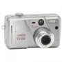 Цифровой фотоаппарат Olympus C-50
