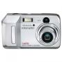 Цифровой фотоаппарат Olympus C-500