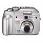 Цифровой фотоаппарат Olympus C-5000