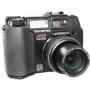 Цифровой фотоаппарат Olympus C-5050