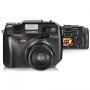 Цифровой фотоаппарат Olympus C-5060