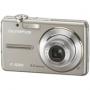 Цифровой фотоаппарат Olympus C-520