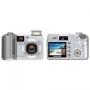 Цифровой фотоаппарат Olympus C-55Z