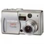 Цифровой фотоаппарат Olympus C-60