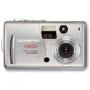Цифровой фотоаппарат Olympus C-60Z
