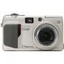 Цифровой фотоаппарат Olympus C-70