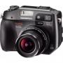 Цифровой фотоаппарат Olympus C-7070