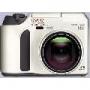 Цифровой фотоаппарат Olympus C-720