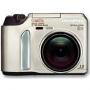 Цифровой фотоаппарат Olympus C-725