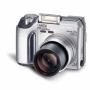 Цифровой фотоаппарат Olympus C-730