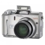 Цифровой фотоаппарат Olympus C-750