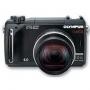 Цифровой фотоаппарат Olympus C-770