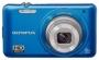 Цифровой фотоаппарат Olympus D-715