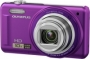 Цифровой фотоаппарат Olympus D-720