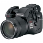 Цифровой фотоаппарат Olympus E-20