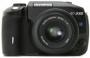 Цифровой фотоаппарат Olympus E-330