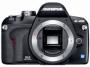 Цифровой фотоаппарат Olympus E-400