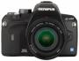 Цифровая зеркальная фотокамера Olympus E-410 Kit