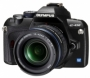 Цифровой фотоаппарат Olympus E-450