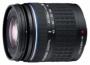 Объектив Olympus ED 40-150mm 4.0-5.6