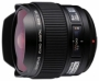 Объектив Olympus EF-0835 ZD Fisheye Lens
