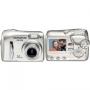 Цифровой фотоаппарат Olympus FE-115