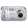Цифровой фотоаппарат Olympus FE-120