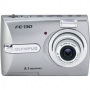 Цифровой фотоаппарат Olympus FE-130