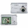 Цифровой фотоаппарат Olympus FE-150