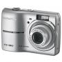Цифровой фотоаппарат Olympus FE-180