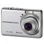 Цифровой фотоаппарат Olympus FE-190