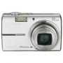 Цифровой фотоаппарат Olympus FE-200